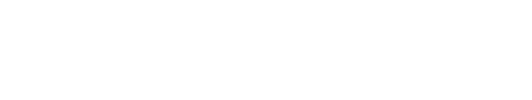 North Slope Telecom, Inc. Logo