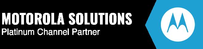 Platinum Channel Partner